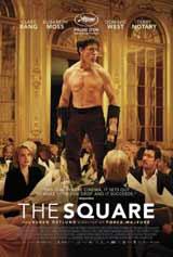 The-Square-(2017)-160