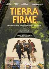Tierra-Firme-(2017)-160