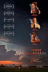 Tres-Anuncios-en-las-Afueras-(2017)-160