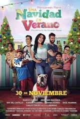 Una-Navidad-en-Verano-(2017)-160