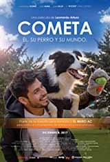 Cometa-El-su-Perro-y-su-Mundo-(2017)-160