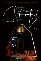 Creep-2-(2017)-Netflix-160