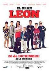 El-Gran-Leon-(2017)-Peru-160