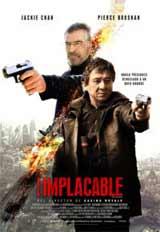 El-Implacable-(2017)-160