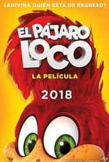 El-Pajaro-Loco-La-Pelicula-(2017)-160