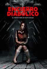 Encierro-Diabolico-(2013)-160