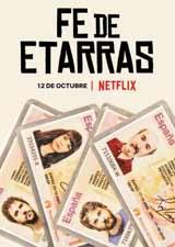 Fe-de-Etarras-(2017)-Netflix-160