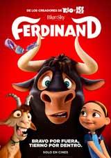 Ferdinand-(2017)-160
