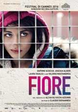 Fiore-(2016)-Netflix-160