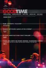 Good-Time-(2017)-160