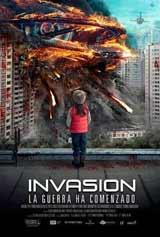Invasion-La-Guerra-ha-Comenzado-(2017)-160