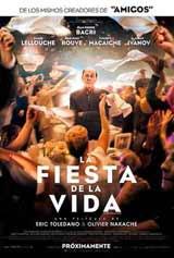 La-Fiesta-de-la-Vida-(2017)-160