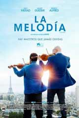 La-Melodia-(2017)-160