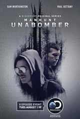 Manhunt-Unabomber-Serie-Netflix-160