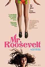 Mr-Roosevelt-(2017)-Netflix-160