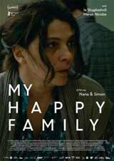 My-Happy-Family-(2017)-Netflix-160