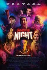 Noche-de-Estreno-(2016)-Netflix-160