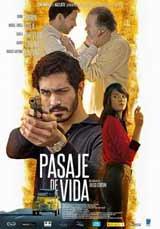 Pasaje-de-Vida-(2015)-160