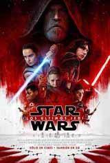 Star-Wars-Episodio-VIII-Los-Ultimos-Jedi-(2017)-160