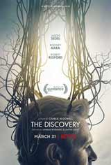 The-Discovery-(2017)-160
