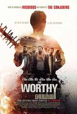 The-Worthy-(2016)-Netflix-160