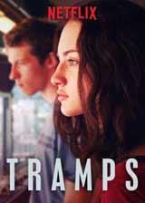 Tramps-(2016)-Netflix-160