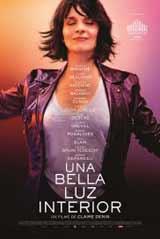 Una-Bella-Luz-Interior-(2017)-160