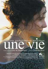 Una-Vida-Una-Mujer-(2016)-Netflix-160