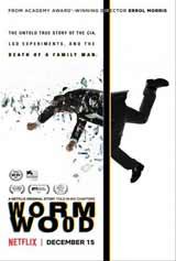 Wormwood-Serie-160