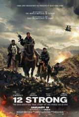 12-Strong-(2018)-160