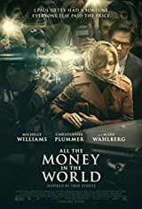 All-the-Money-in-the-World-(2017)-160