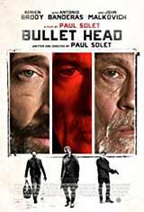 Bullet-Head-(2017)-160