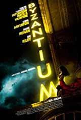 Byzantium-(2012)-Netflix-160