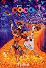 Coco-(2017)-160