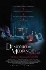 Demonio-de-Media-Noche-(2018)-160