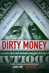 Dirty-Money-Serie-Netflix