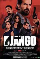 Django-Sangre-de-mi-Sangre-(2018)-160