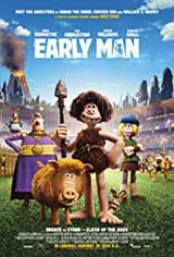 Early-Man-(2018)-160