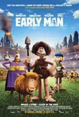 Early-Man-(2018)-160