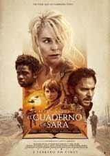 El-Cuaderno-de-Sara-(2018)-160