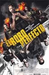 El-Robo-Perfecto-(2017)