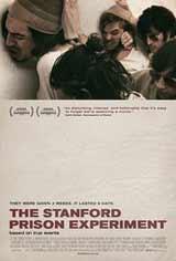 Experimento-en-la-Prision-de-Stanford-(2015)-Netflix160