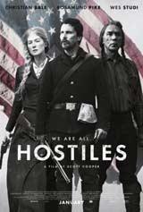 Hostiles-(2017)-160