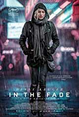 In-The-Fade-(2017)-160