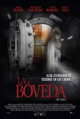 La-Boveda-(2017)-160