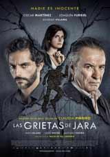 La-Grietas-de-Jara-(2017)-160