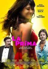 La-Prima-(2017)-160