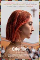 Lady-Bird-(2017)-160