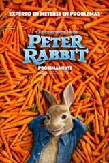 Las-Travesuras-de-Peter-Rabbit-(2018)-160