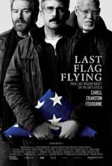 Last-Flag-Flying-(2017)-160